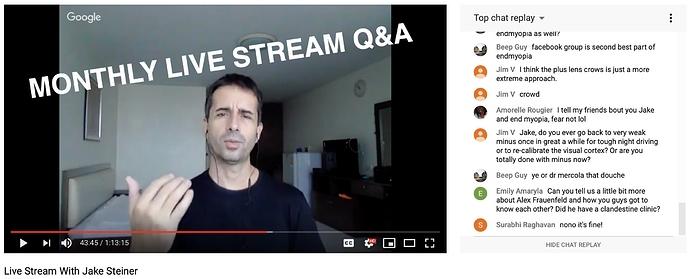 live-stream-qa