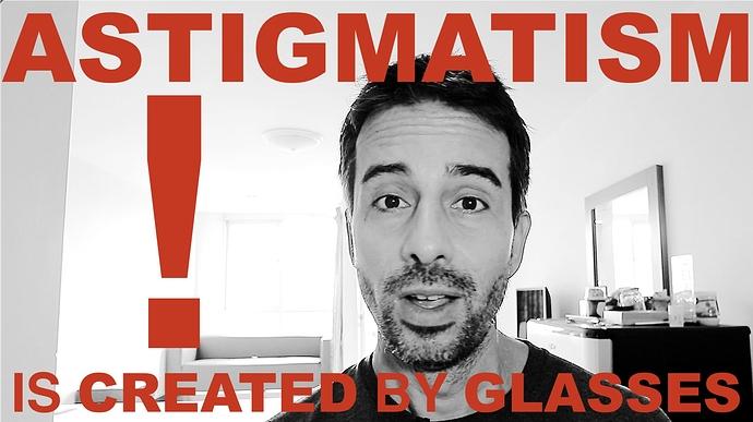 genetic-astigmatism-my-ass-ytb