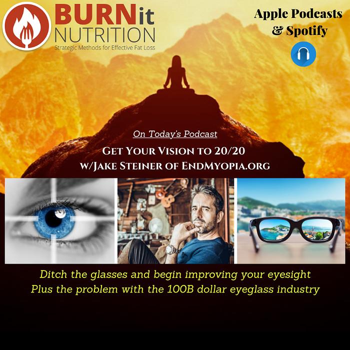 Podcast 103
