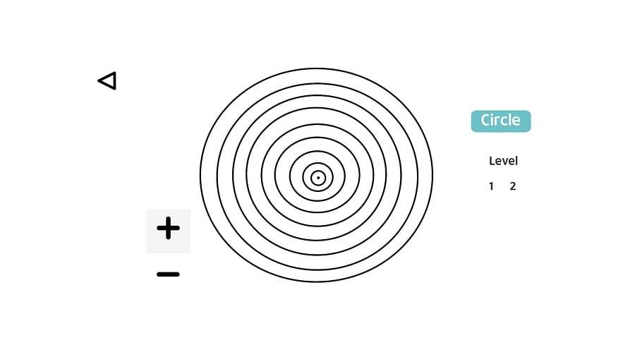 circlelight