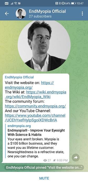 Screenshot_20210721_104717_org.telegram.messenger