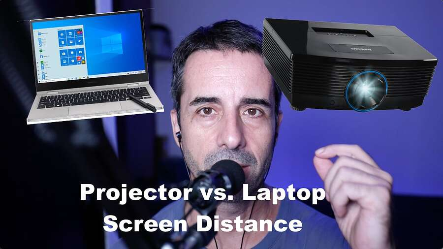 projector-vs-laptop-ytb