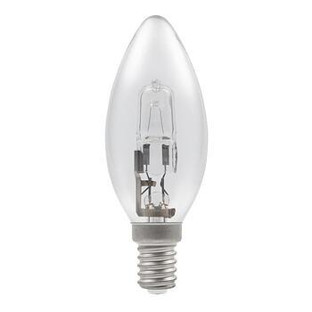 candle bulb