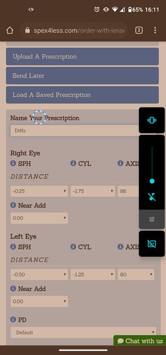 Screenshot_20210518-161106
