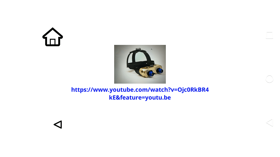 Screenshot_20200411-101815