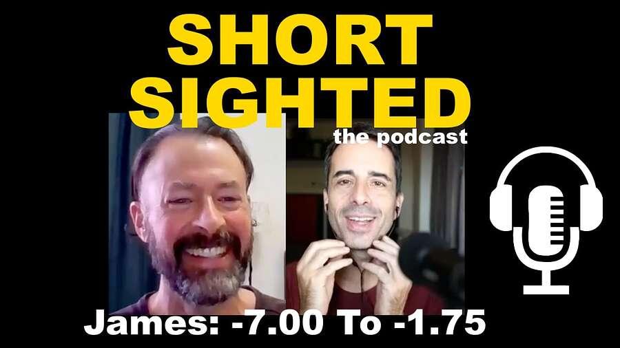 james7175-shortsighted-podcast