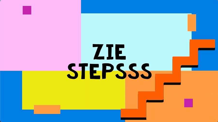 the-stepz-ytb