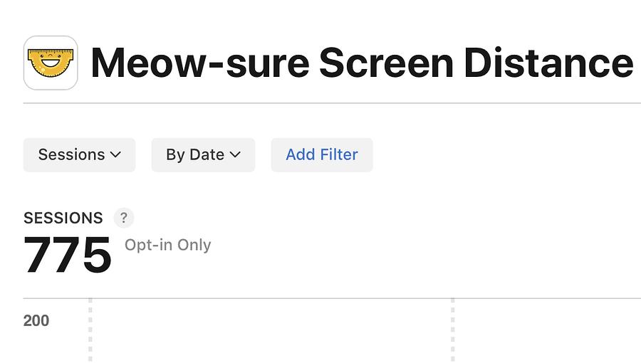 Screen Shot 2020-12-06 at 13.25.53