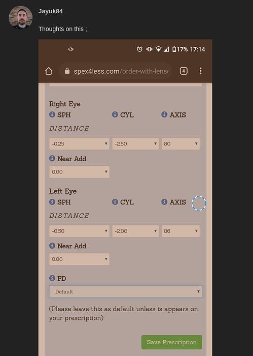 Screenshot 2021-05-17 15.22.58
