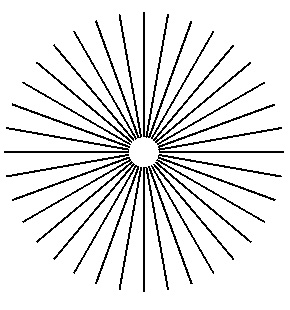 astigmatismtest