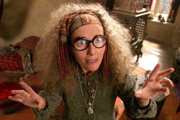 Top-10-Most-Memorable-Teachers-from-the-Harry-Potter-series-Sybill-Trelawney-594x396