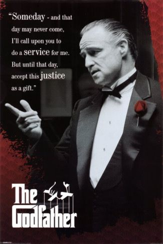 79c92a2fc1152e45348b8aac405ecafb--godfather-quotes-godfather-movie