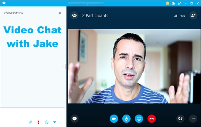 video-chat-offer