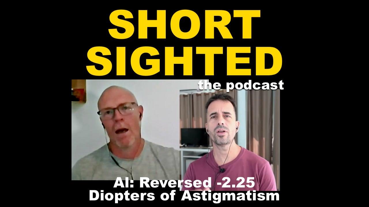 al-150-shortsighted-podcast