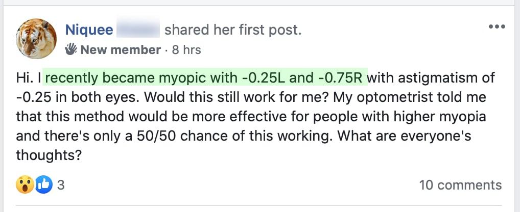 initial-myopia-scam