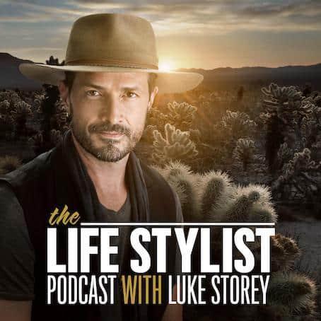 the-life-stylist-luke-storey-lgyHLbJKPCp-JCAbIF8M_P.1400x1400