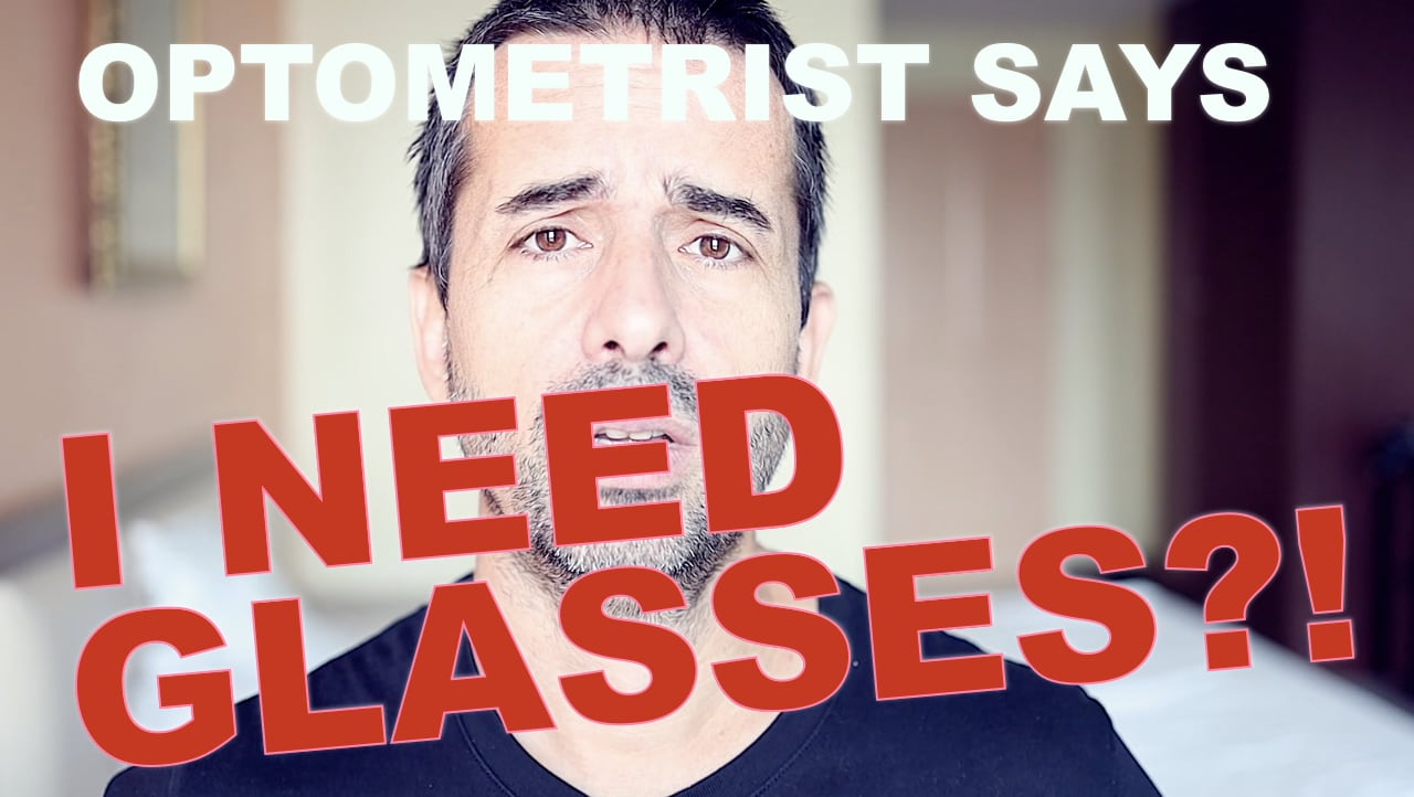 need-glasses-ytb