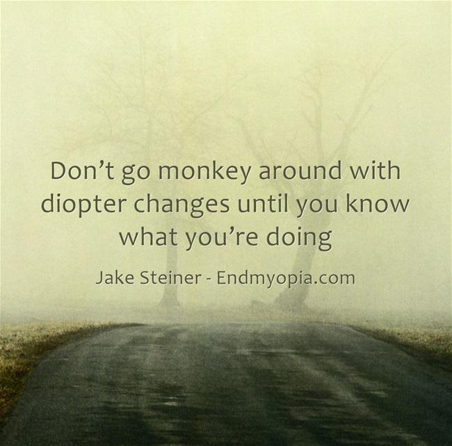 Dont-go-monkey-around