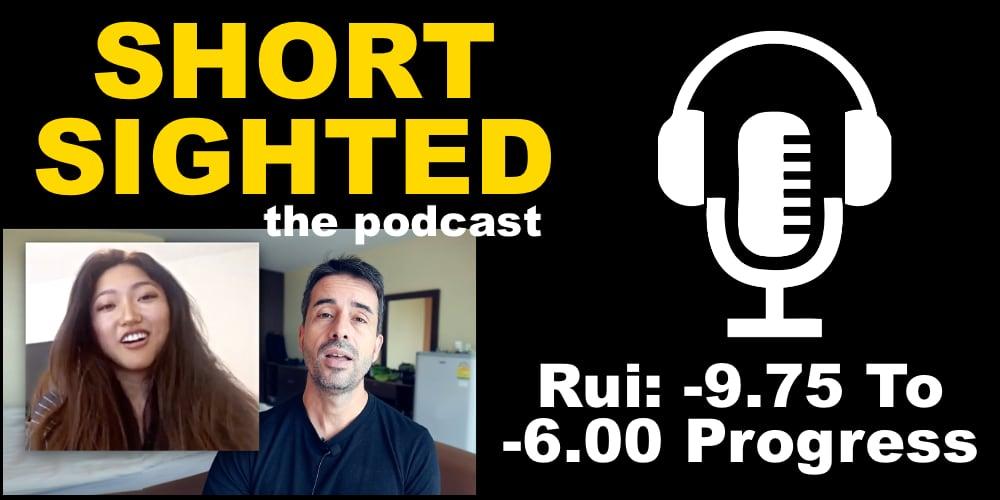 rui-6-shortshighted-podcast-hd