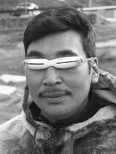 440px-Inuit_snow_goggles