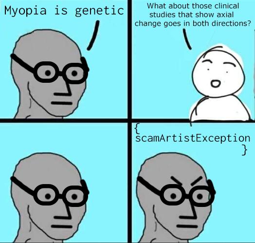 npcmyopia