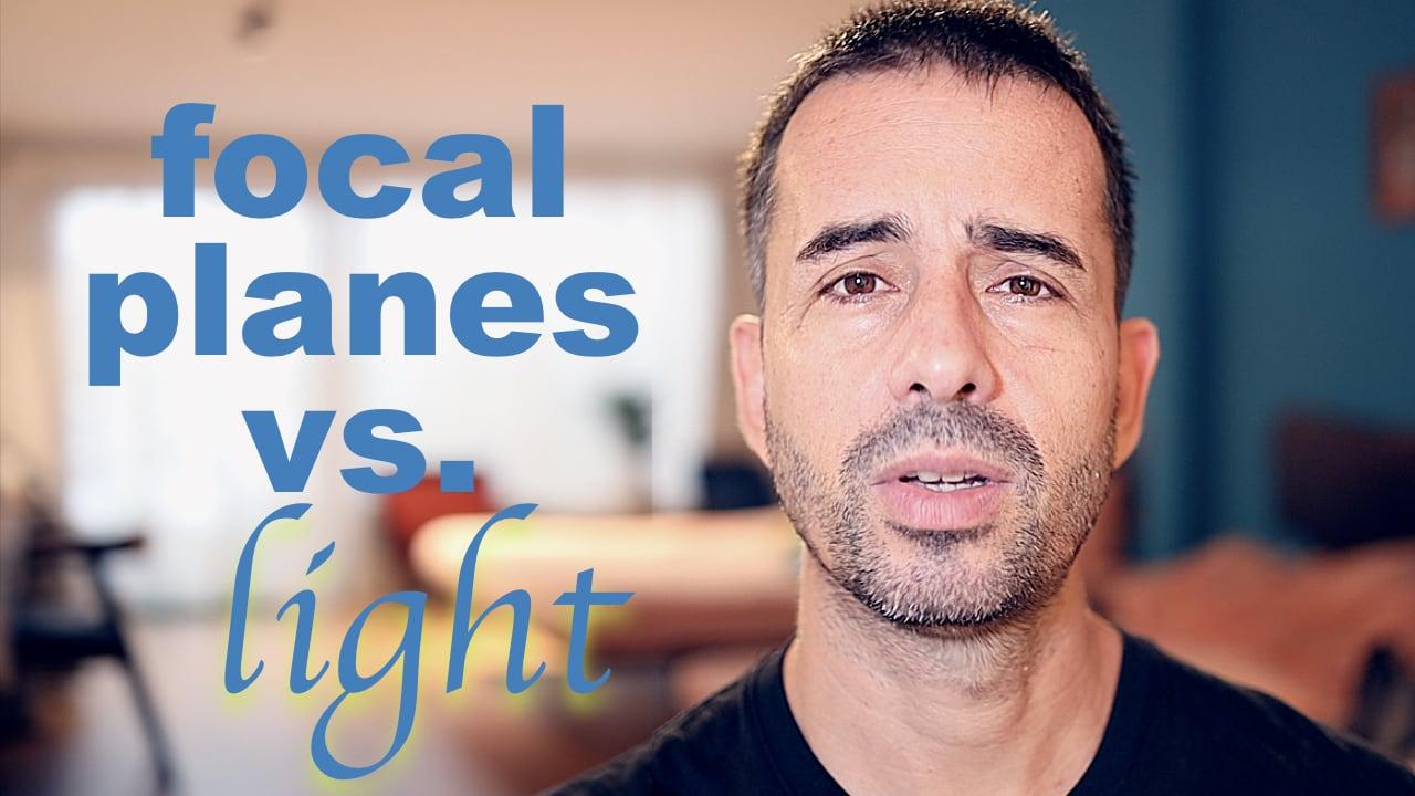 focal-plane-vs-light-pro