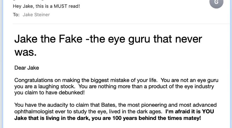 fake-eyeguru